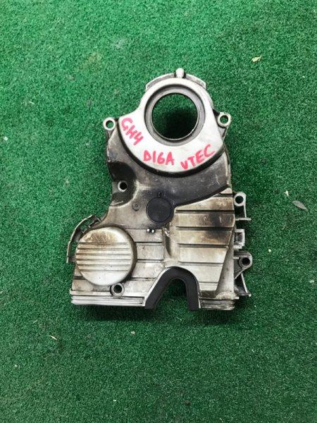 Крышка ремня грм Honda Hr-V GH4 (б/у)