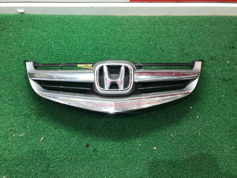 Решетка радиатора Honda Legend KB1 (б/у)