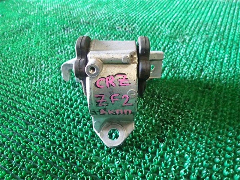 Подушка акпп Honda Cr-Z ZF2 (б/у)