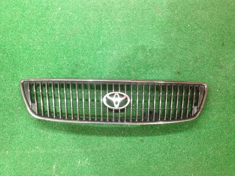 Решетка Toyota Aristo JZS160 (б/у)