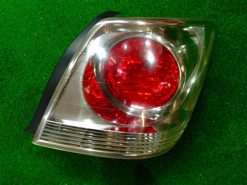 Стоп сигнал Toyota Altezza GXE10 правый (б/у)