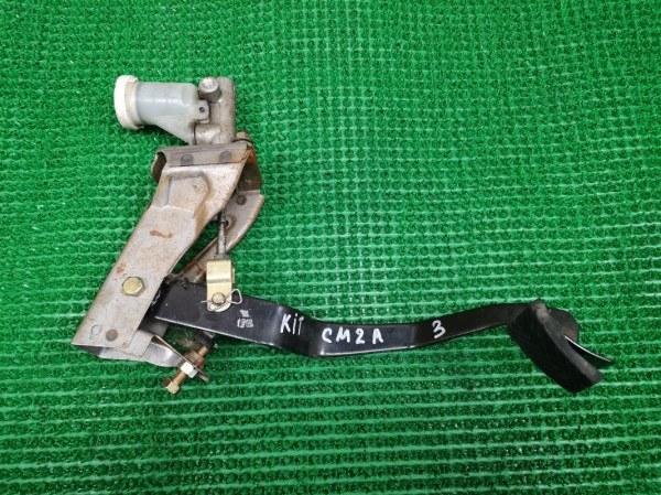 Педаль сцепления Mitsubishi Mirage CM2A 4G15 (б/у)