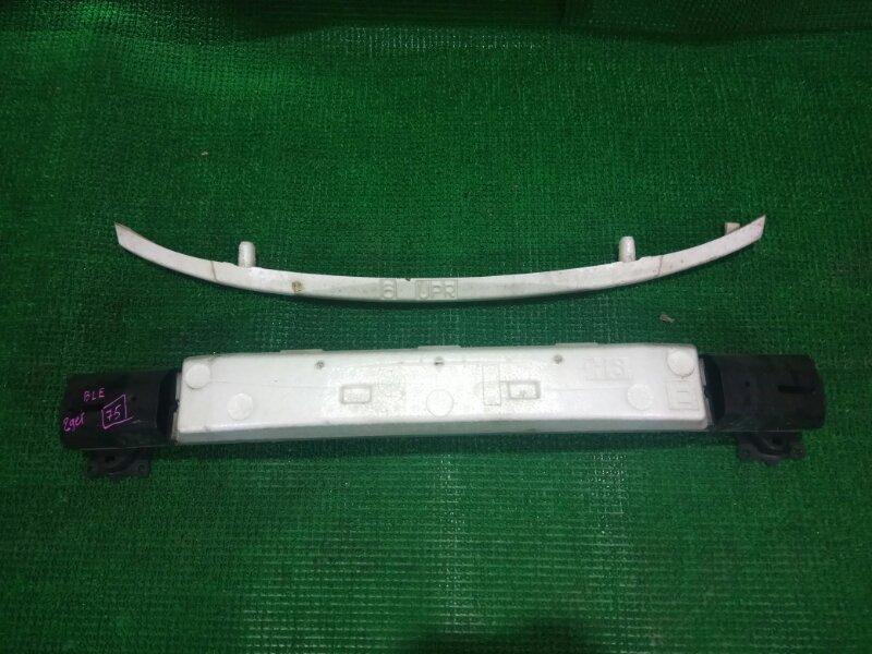 Жесткость бампера Subaru Legacy BLE (б/у)