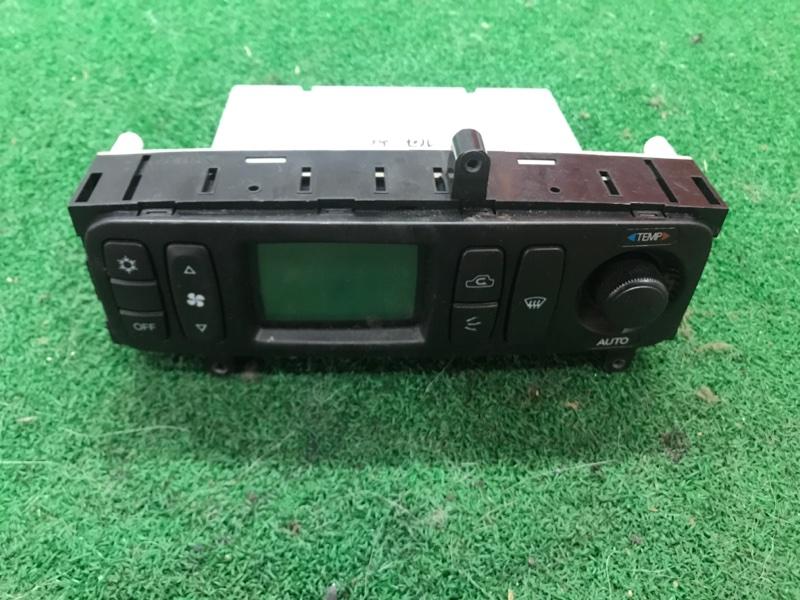 Климат-контроль Mitsubishi Pajero V26 1998 (б/у)