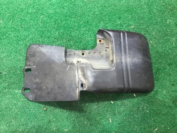 Брызговик Mitsubishi Pajero V26 1994 задний правый (б/у)