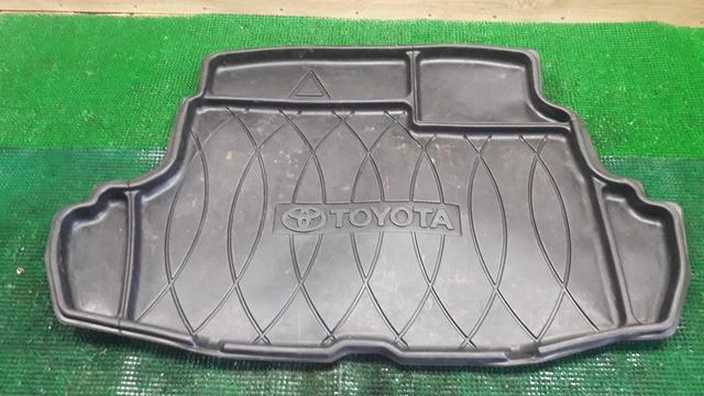 Коврик багажника Toyota Crown JZS153 (б/у)