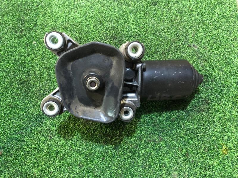 Мотор дворников Isuzu Bighorn UBS73 (б/у)