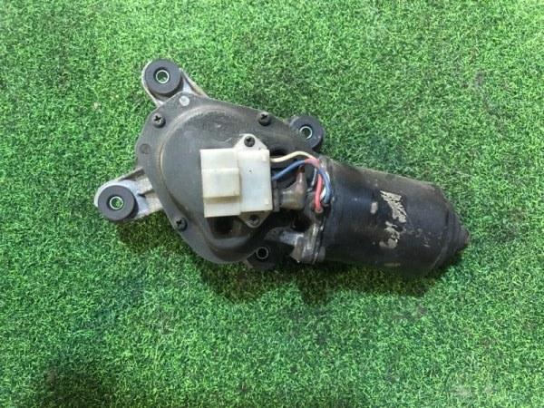 Мотор дворников Nissan 180Sx S13 (б/у)