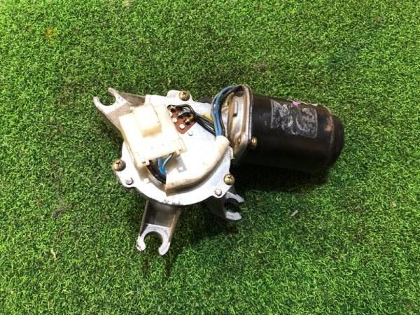 Мотор дворников Isuzu Elf NPR72 (б/у)