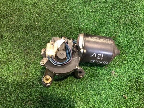 Мотор дворников Toyota Hiace LH95 (б/у)