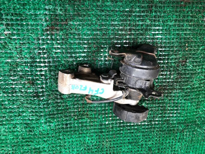 Подушка двс Honda Accord CF4 F20B (б/у)