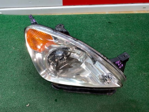 Фара Honda Cr-V RD5 правая (б/у)