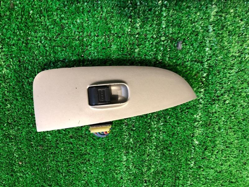 Пульт стеклоподъемника Honda Cr-V RD5 задний правый (б/у)