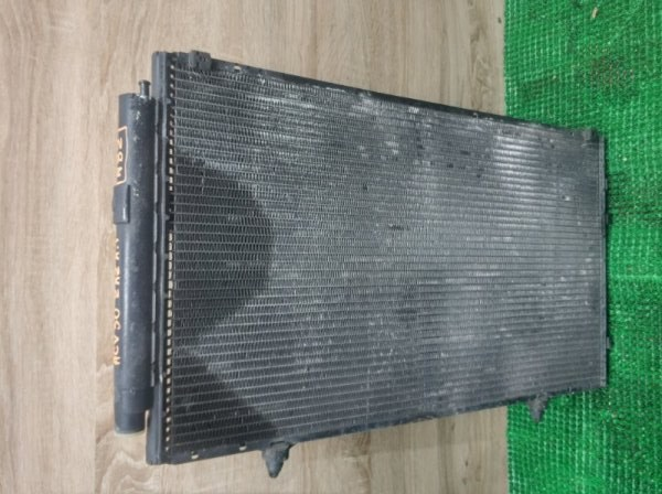 Радиатор кондиционера Toyota Camry ACV30 2AZ-FE (б/у)