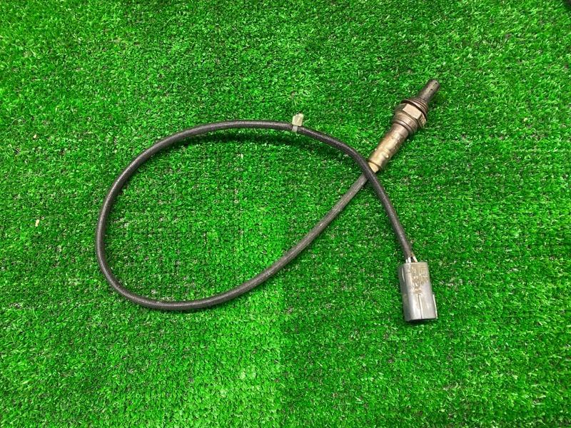 Лямбда-зонд Mazda Axela BKEP LF (б/у)
