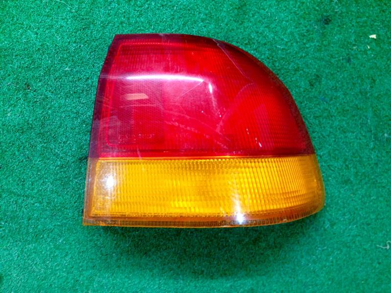 Стоп сигнал Honda Civic Ferio EK3 задний правый (б/у)