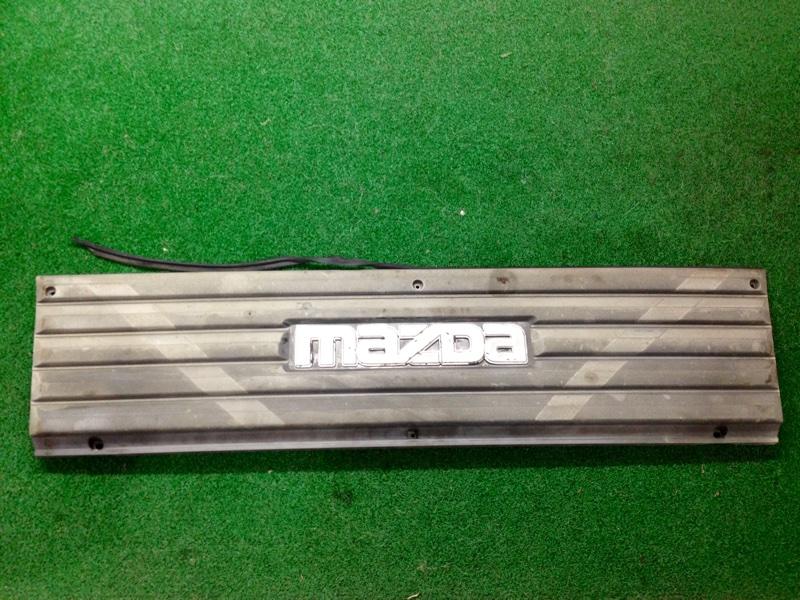 Решетка Mazda Bongo Brawny SD2AT (б/у)