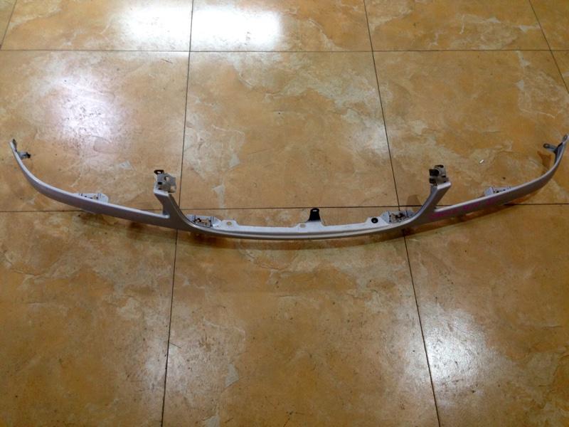 Планка под фары Toyota Corolla AE110 (б/у)
