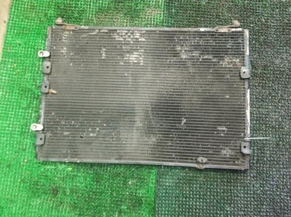 Радиатор кондиционера Toyota Noah CR50 3CT 1996 (б/у)