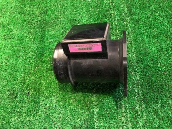 Датчик подачи воздуха Nissan Laurel GNC35 RB25DE (б/у)