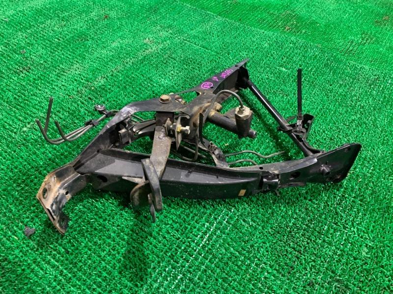 Педаль сцепления Mazda Bongo Brawny SD2AT R2 (б/у)