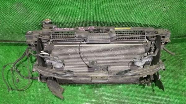 Телевизор Nissan Teana TNJ32 QR25-DE 2008 (б/у)