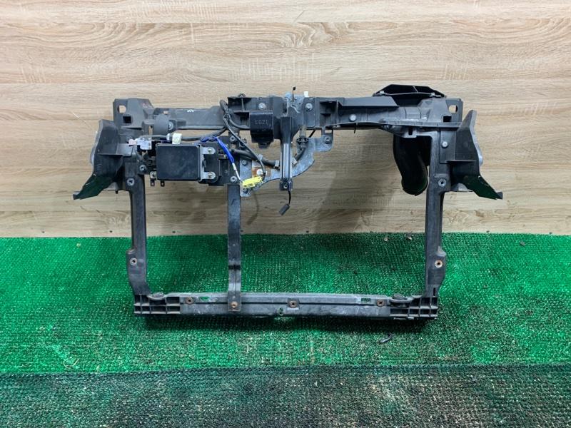 Телевизор Mazda Cx-7 ER3P L3-VDT (б/у)