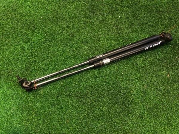 Амортизатор капота Toyota Prado GRJ120W (б/у)