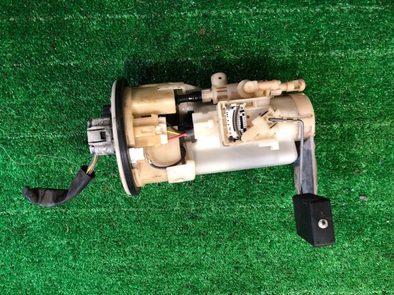 Топливный насос Toyota Allion ZRT265 2ZR-FE 2008 (б/у)