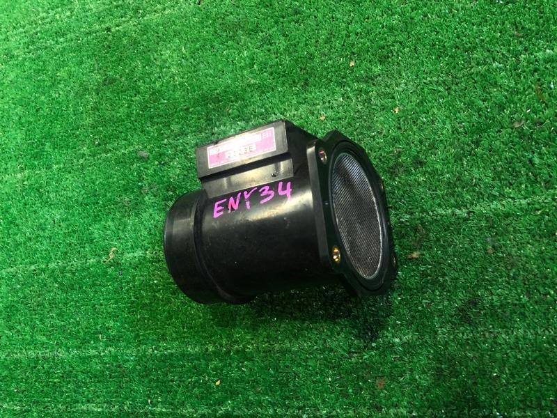 Датчик подачи воздуха Nissan Cedric ENY34 (б/у)