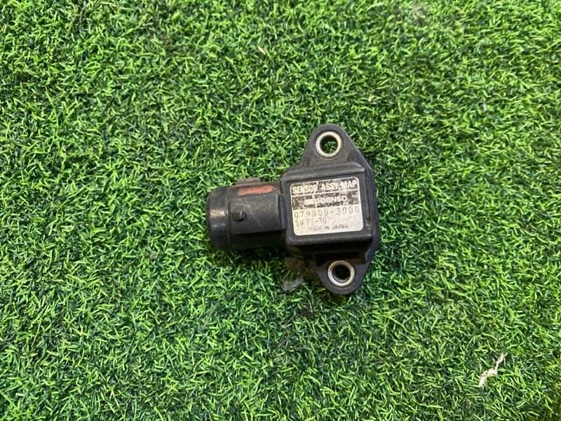 Датчик абсолютного давления Honda Cr-V RD1 B20B (б/у)