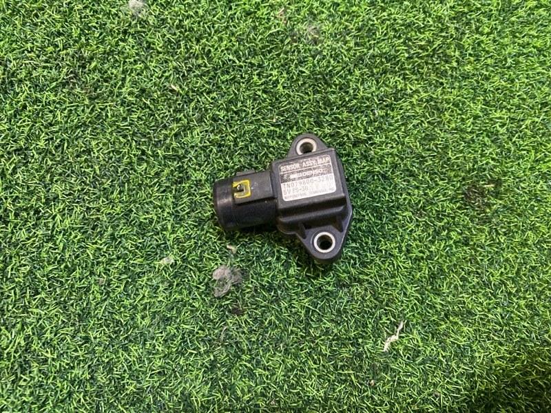 Датчик абсолютного давления Honda Accord CF3 F18B (б/у)