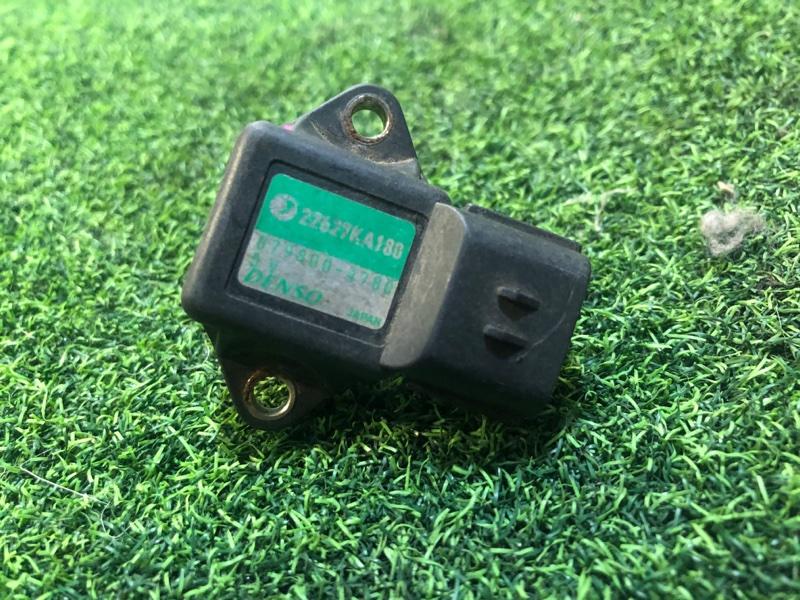 Датчик абсолютного давления Daihatsu Terios J111G EF (б/у)