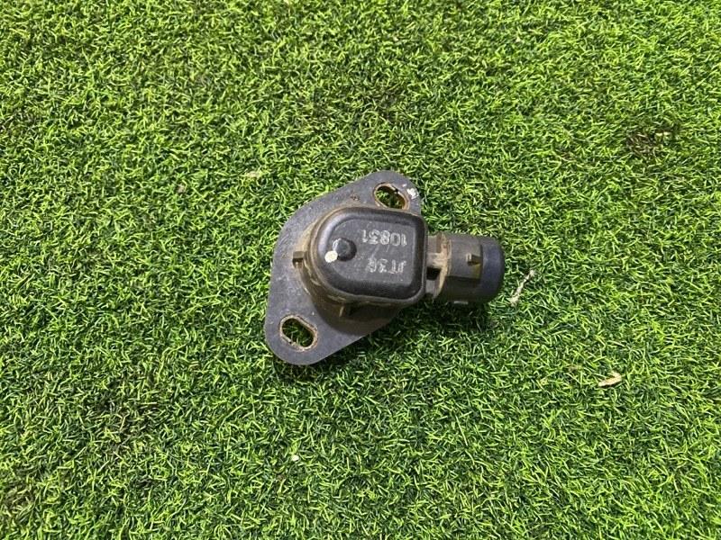 Датчик дроссельной заслонки Honda Rafag CE5 G25A (б/у)