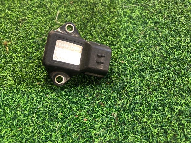 Датчик абсолютного давления Suzuki Alto HA22S (б/у)