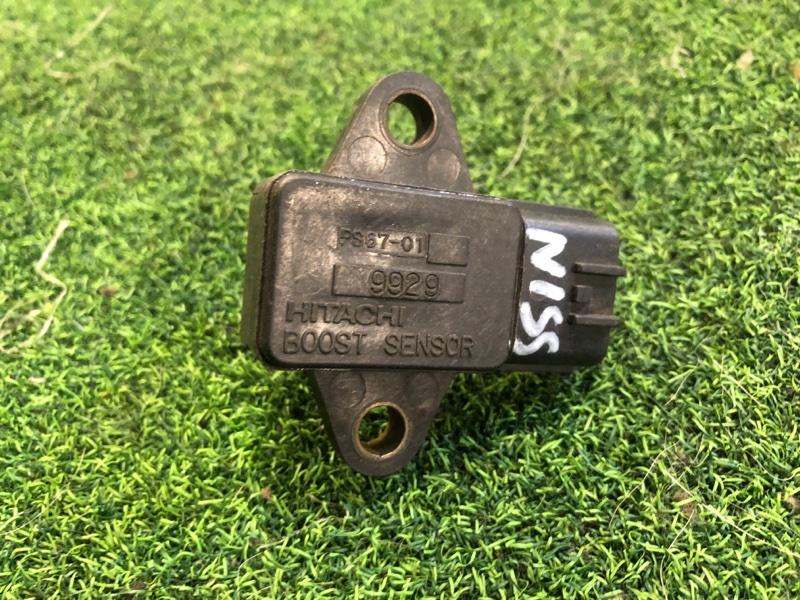 Датчик абсолютного давления Nissan Primera P11 QG18-DE (б/у)