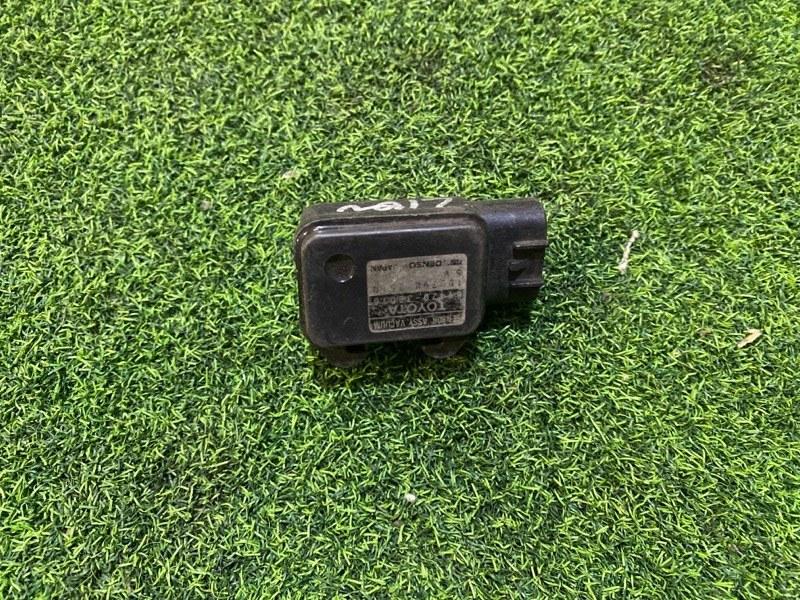 Датчик абсолютного давления Toyota Crown GS130 1G (б/у)