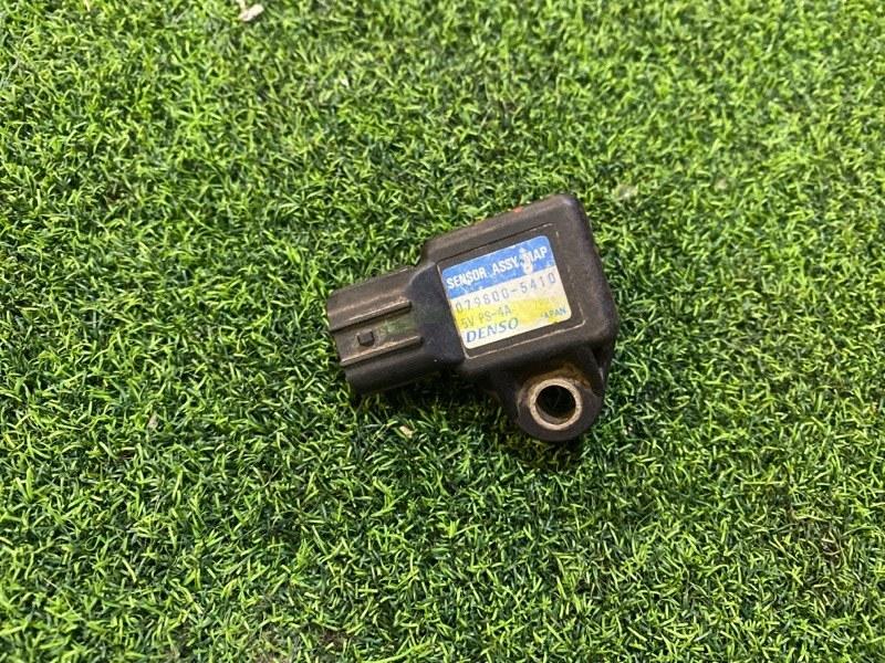 Датчик абсолютного давления Honda Spike GK1 L15A (б/у)