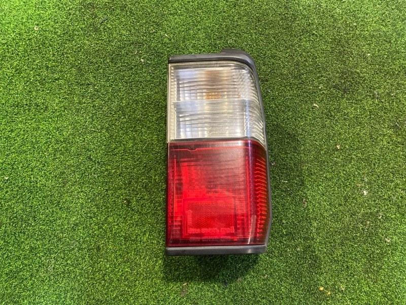 Стоп сигнал Mazda Bongo SK22 правый (б/у)