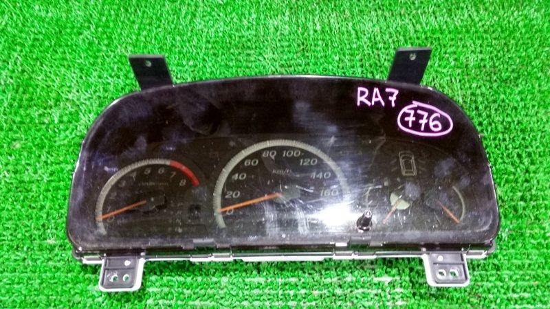 Спидометр Honda Odyssey RA7 (б/у)