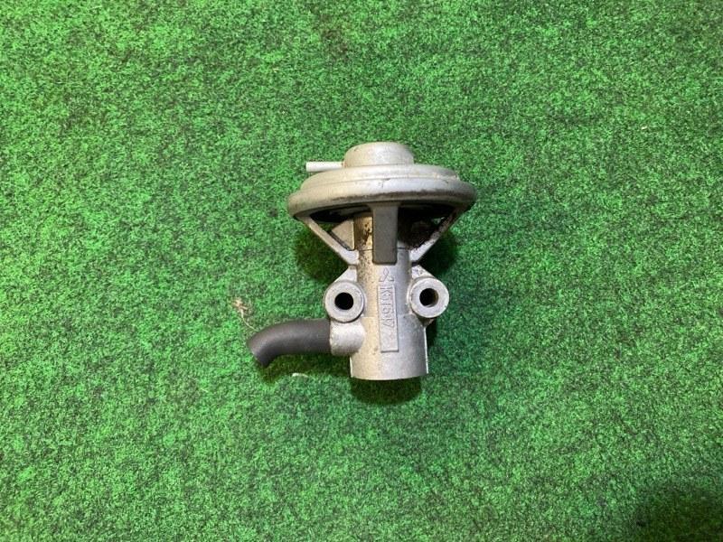Клапан egr Suzuki Escudo TA01W G16A (б/у)