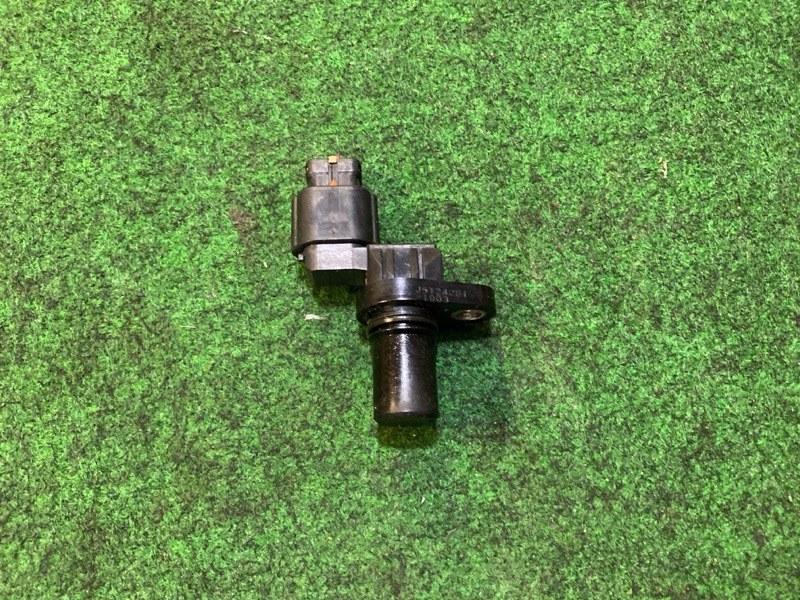 Датчик положения распредвала Mitsubishi Chariot N84W 4G64 (б/у)
