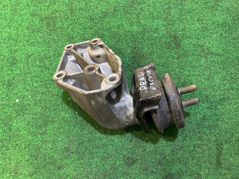 Подушка двс Suzuki Escudo TA01W G16A (б/у)