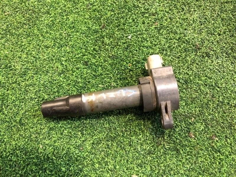 Катушка зажигания Suzuki Alto HA22S K6A (б/у)