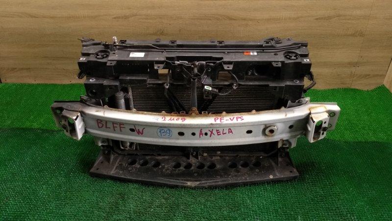 Телевизор Mazda Axela BLFFW PEVPS (б/у)