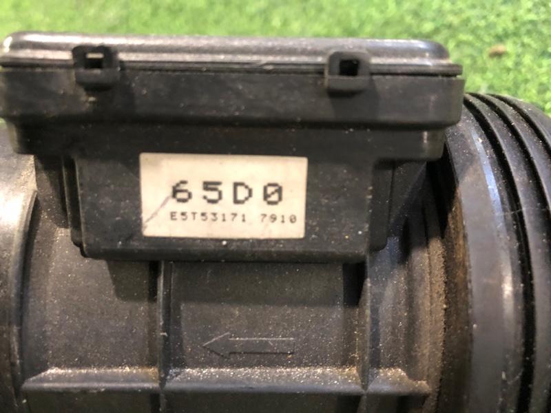 Датчик подачи воздуха Suzuki Escudo TD52W (б/у)