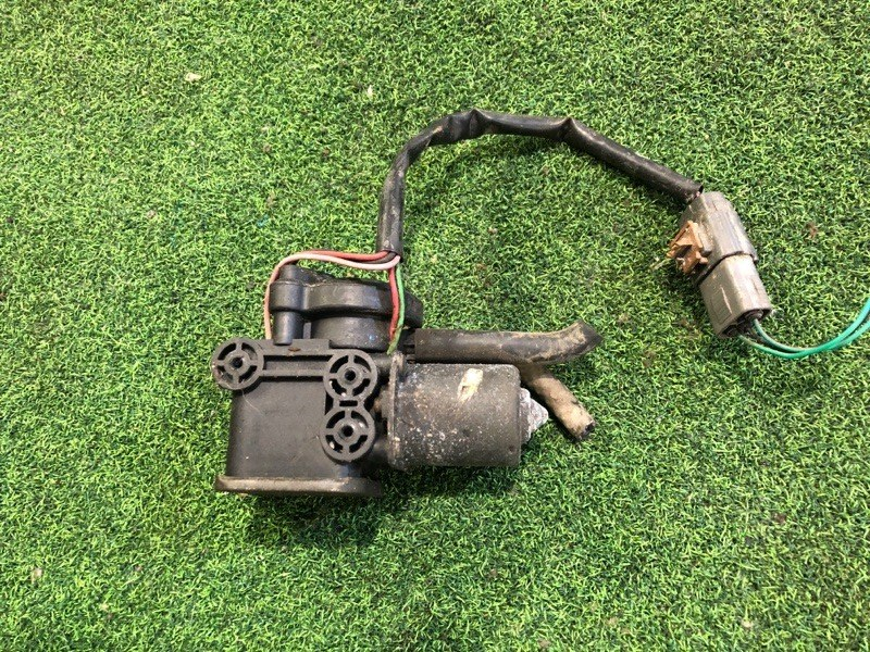 Клапан 4wd Mazda Bongo SK22MN (б/у)