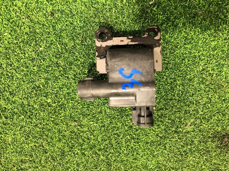 Катушка зажигания Toyota Vista Ardeo SV55 3S-FE (б/у)