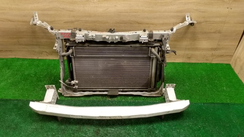 Телевизор Toyota Prius ZVW30 2ZR-FXE 2009 (б/у)