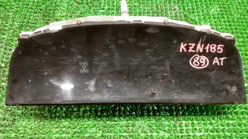 Спидометр Toyota Surf KZN185 (б/у)